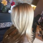 Hair by Stephanie