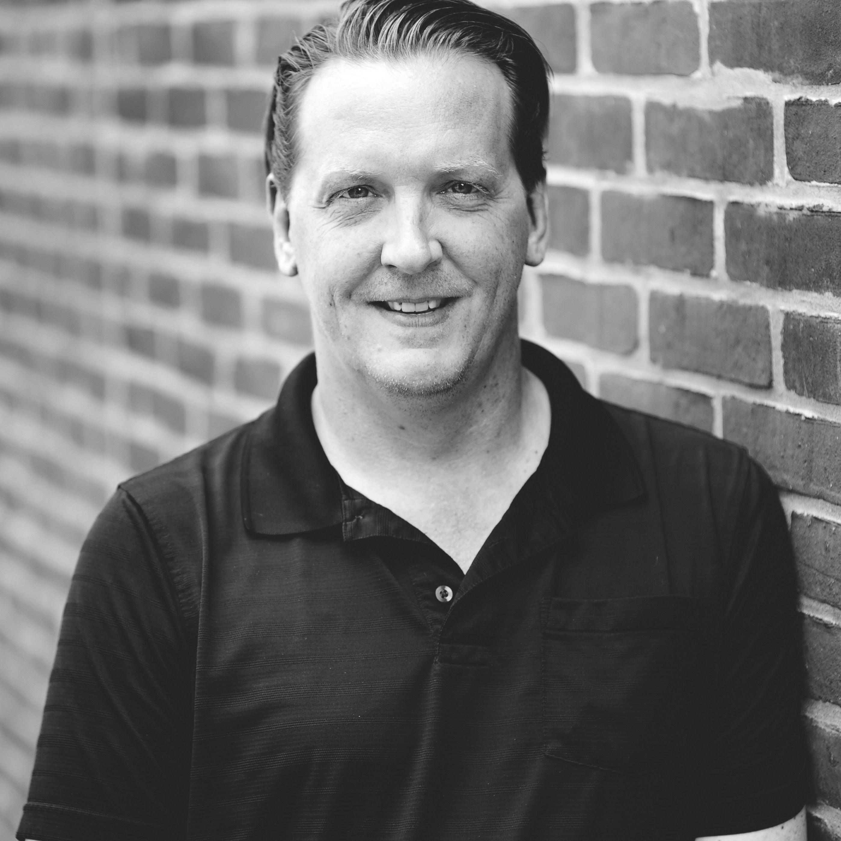 Picture of Bob Labossiere