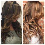hair-by-danielle